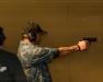 20140524_Colby_Handgun-273