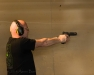 20140524_Colby_Handgun-295