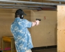 20140524_Colby_Handgun-320