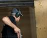 20140524_Colby_Handgun-352