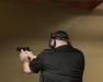 20140524_Colby_Handgun-370