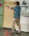 20140524_Colby_Handgun-400