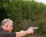 20140726_galt_handgun-307