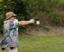 20140726_galt_handgun-324