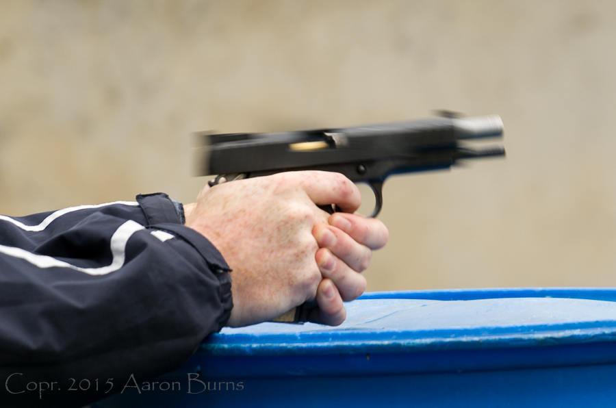 20150919_galt_handgun_152