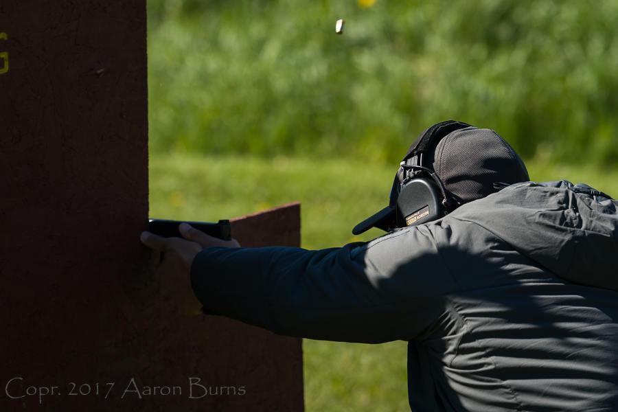 20170520_grgc_handgun_053
