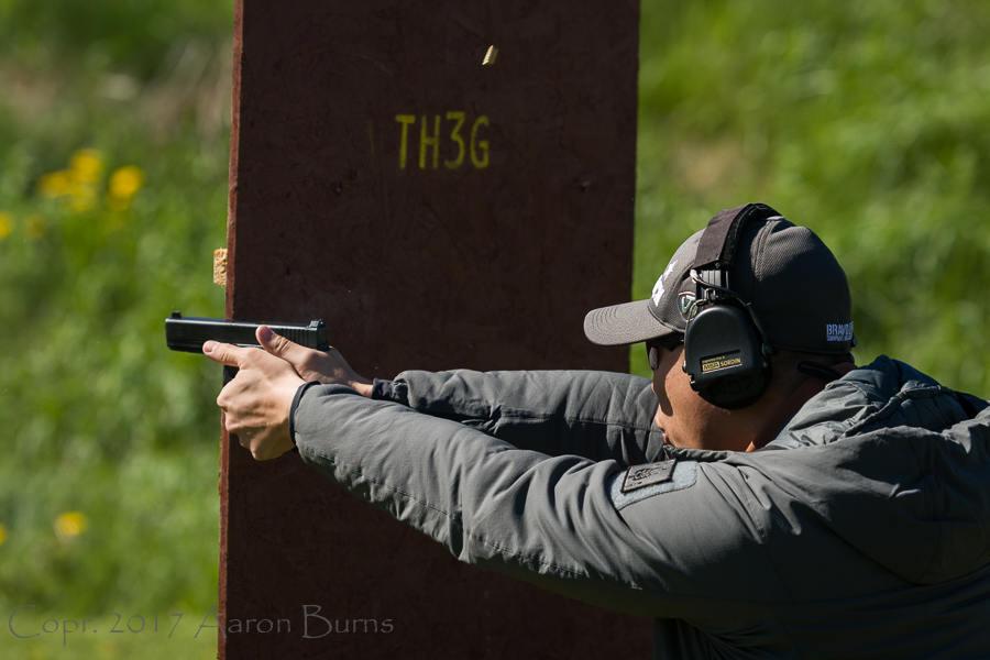 20170520_grgc_handgun_059