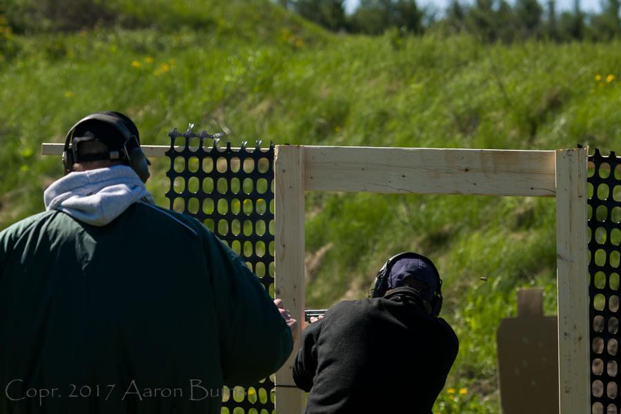 20170520_grgc_handgun_118
