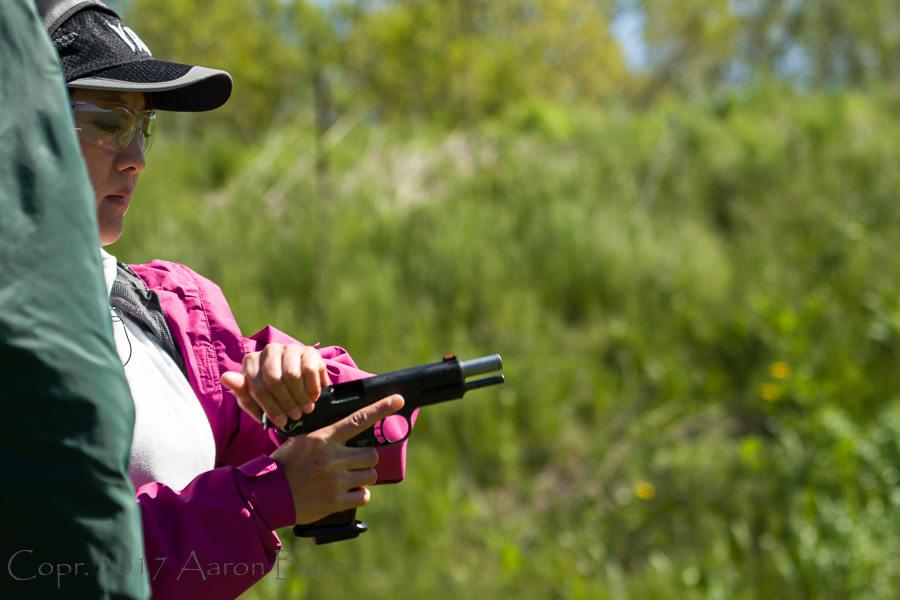 20170520_grgc_handgun_130