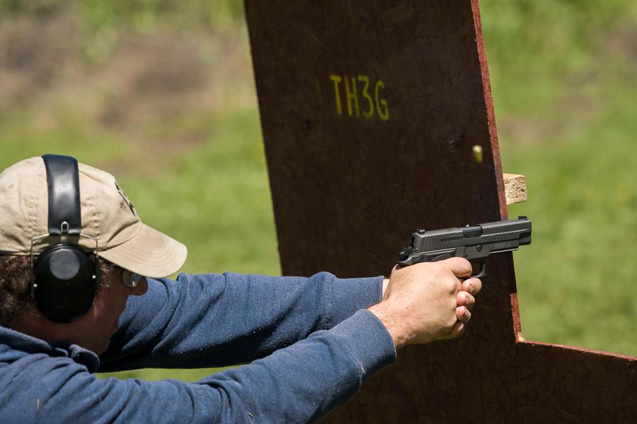 20170520_grgc_handgun_209